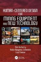 Human-Centered Design for Mining...