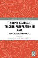 English Language Teacher Preparation...