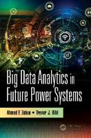 Big Data Analytics in Future Power...