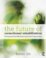 The Future of Correctional...
