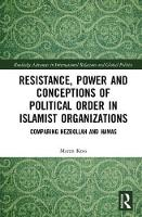 Resistance, Power and Conceptions of...