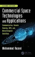 Commercial Space Technologies and...