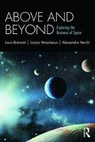 Above and Beyond: Exploring the...