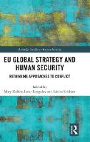 EU Global Strategy and Human ...