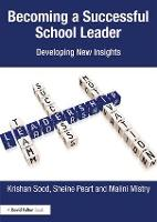 Becoming a Successful School Leader:...