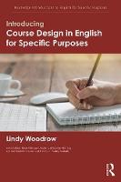 Introducing Course Design in English...