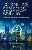 Cognitive Sensors and IoT:...