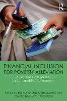 Financial Inclusion for Poverty...