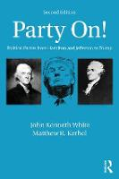 Party On!: Political Parties from...