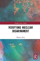 Verifying Nuclear Disarmament