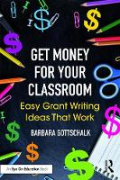 Get Money for Your Classroom: Easy...