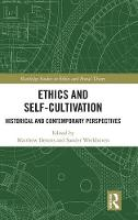 Ethics and Self-Cultivation:...