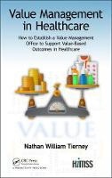 Value Management in Healthcare: How ...