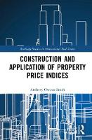 Construction and Application of...