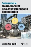 Fundamentals of Environmental Site...