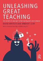 Unleashing Great Teaching: The ...