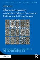 Islamic Macroeconomics: A Model for...
