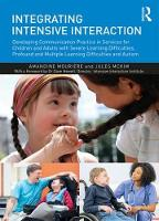 Integrating Intensive Interaction:...