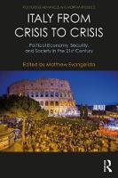 Italy from Crisis to Crisis: ...