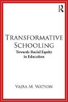Transformative Schooling: Towards...