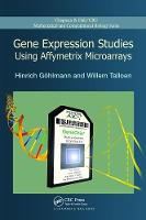 Gene Expression Studies Using...