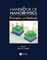 Handbook of Nanophysics: Principles...
