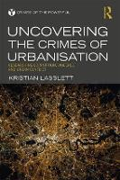 Uncovering the Crimes of ...