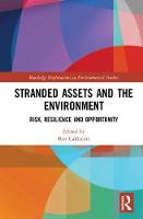 Stranded Assets and the Environment:...