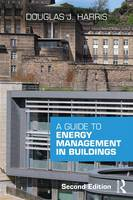 A Guide to Energy Management in...
