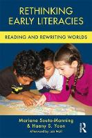 Rethinking Early Literacies: Reading...