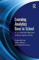 Learning Analytics Goes to School: A...