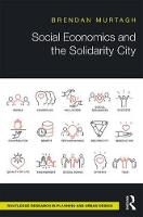 Social Economics and the Just City