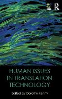 Human Issues in Translation...