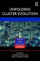 Unfolding Cluster Evolution