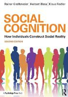 Social Cognition: How Individuals...