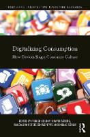 Digitalizing Consumption: How Devices...
