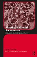 Juvenal's Global Awareness:...