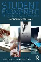 Student Engagement in the Digital...