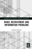 Rebel Recruitment and Information...
