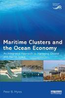 Maritime Clusters and the Ocean...