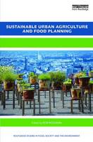 Sustainable Urban Agriculture and ...