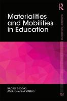Materialities and Mobilities in...