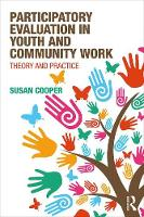 Participatory Evaluation in Youth and...