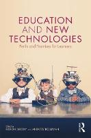 Education and New Technologies: ...