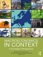 Macroeconomics in Context: A European...