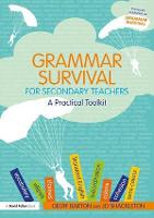 Grammar Survival for Secondary...