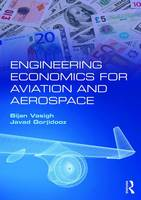Engineering Economics for Aviation ...