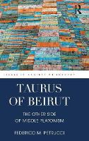 Taurus of Beirut: The Other Side of...