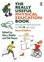The Really Useful Physical Education...