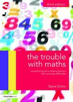 The Trouble with Maths: A practical...